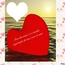 coração 1 foto 2