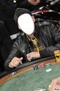 M.pokora poker