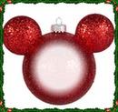 Cc esfera navideña 2