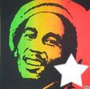 Bobo Marley