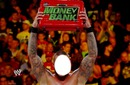 randy orton money in the bank