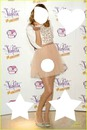 Violetta Love