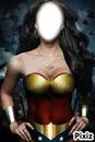 super womann