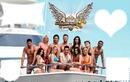 Les anges de la téléréalité 5 <3