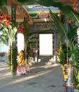 Sri Maha Krishna Maari roo Mahak