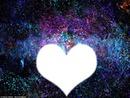Infinity Love (2)