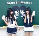 sandy&mandy