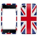 Iphone touch angleterre