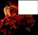 comme une danse