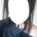 Comment sera mon visage?