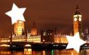 Londres- Big Ben