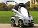ma 1ere voiture
