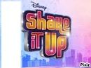 sh sh shake