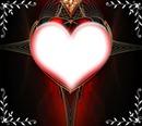 Herz ist trumpf