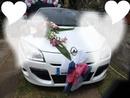 mariage sasa