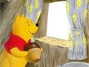 Winnie <3