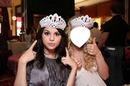 les deux princesses sont adorable