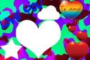 Love you !