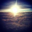 my sun <3