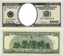 1000 dolar