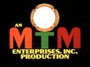An MTM Enterprises, Inc. Production Photo Montage