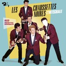 chausette