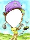 golfito