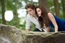 edward et bella