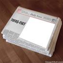 Daily News for Tofaş - Fiat