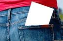Pocket Photo