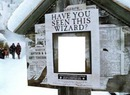 have you this wizard