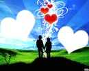Amoure éternel