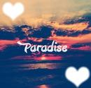 Paradis 2 photo