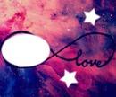 Love infinity 2
