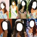 Miss france 2005 jusqu'a miss france 2012
