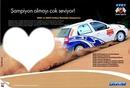 Fiat Abarth Motorsports