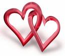 impact amour