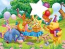 Winnie anniversaire