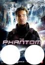 the phantome 2
