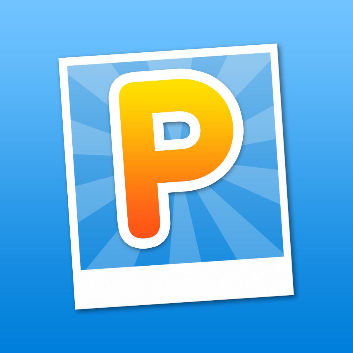 Père & Mère Noël