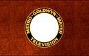mgm tv logo