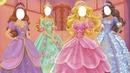 Barbie & les mousquetaires