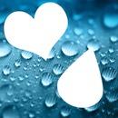 amor de coração