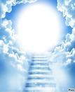 Ciel deces