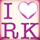 RISHU ♡☆S><B