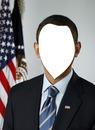 image président