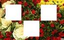 *parfum de fleurs*15*