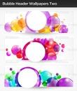 bubble air line