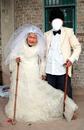 mariage du siecle