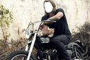 Cétina moto